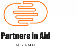 Partners in Aid